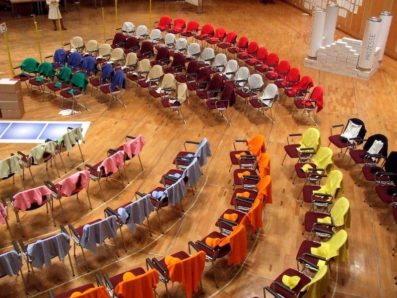 Großgruppenkonferenzen-change-management-carole-maleh