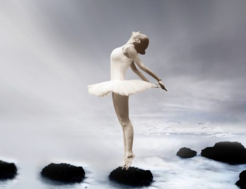 Ballet Dance & Change Consulting: Two different worlds – so much alike