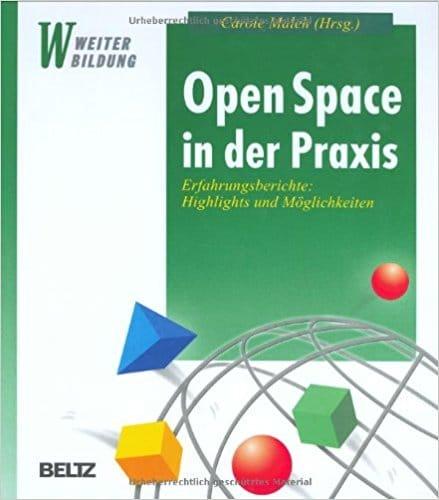 Open Space in der Praxis